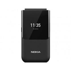 Telemóvel Nokia N2720ta-1170 Preto Dual Sim