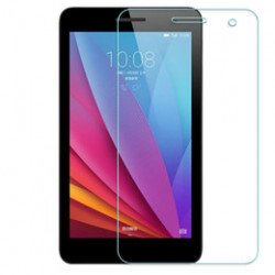 """Screen Glass Protector Tablet Universal 7"""""""