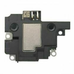 Ringer Panel Apple Iphone XR