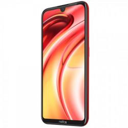 Smartphone Tp-Link Neffos C9s Dual Sim 2gb/16gb Red