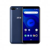 Smartphone SPC Gen 5.45 4GB/64GB Blue
