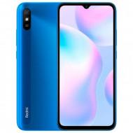 Smartphone Xiaomi Redmi 9a 2gb/32gb Dual Sim Azul