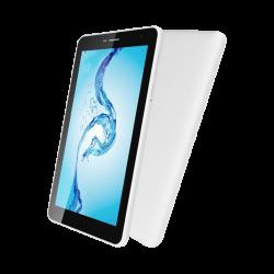 "Tablet Innjoo F704 1gb/16gb 3g e Wifi 7"" White"