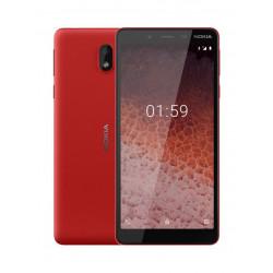 "Smartphone Nokia 1 Plus TA-1130 1GB/8GB 5.45"" Dual Sim Red"