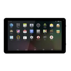 Tablet Denver Taq-10403g Negro 10.1&Quot; Android 16gb 3g