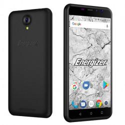 Smartphone Energizer Energy E500 Dual Sim 8gb Black