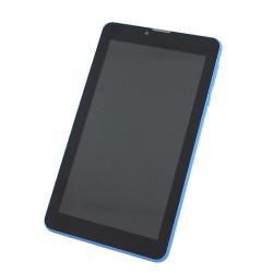 """Tablet Innjoo F704 1gb/16gb 3g e Wifi 7"""" Blue"""