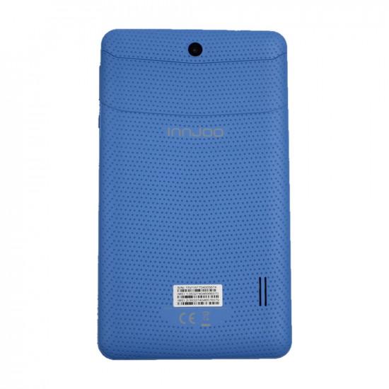 Tablet Innjoo F704 1gb/16gb 3g E Wifi 7&Quot; Blue