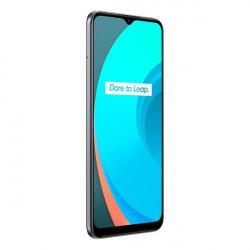 Smartphone Realme C11 Dual Sim 2gb/32gb Grey