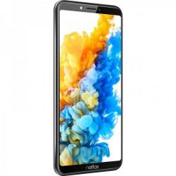 SMARTPHONE NEFFOS C7S 2GB/16GB DUAL SIM 5.45 GREY