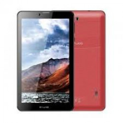Smartphone OPPO Find X2 Lite 5G 8GB 128GB WHITE